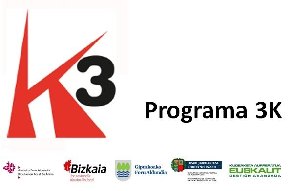 Programa 3k